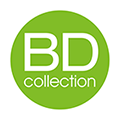 BD collection