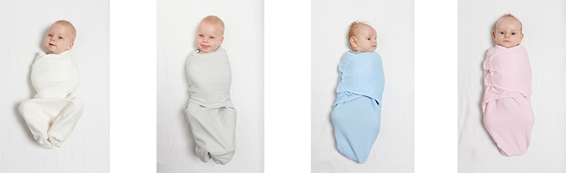 SwaddleMe  Small