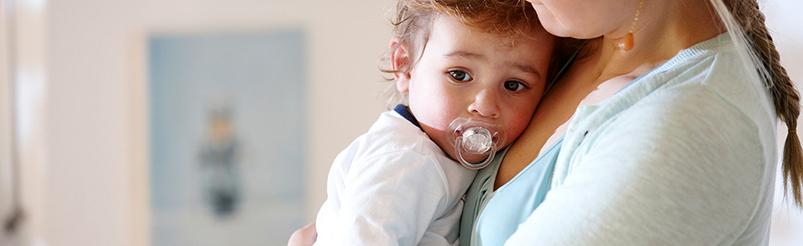 Philips Avent Borstvoeding