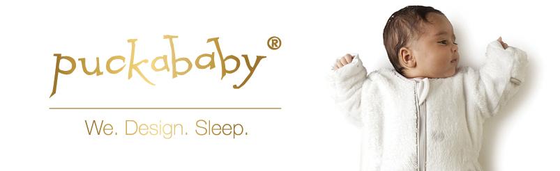 Puckababy  Bag Newborn 0-6 mnd