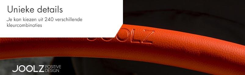 Joolz Geo2 Tailor Duo/Twin Zwart Frame en Zilveren Wielen Inclusief Bijpassende Voetenzak en Reistas