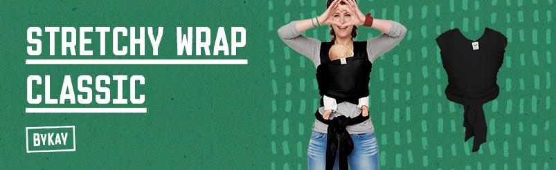 ByKay Wrap