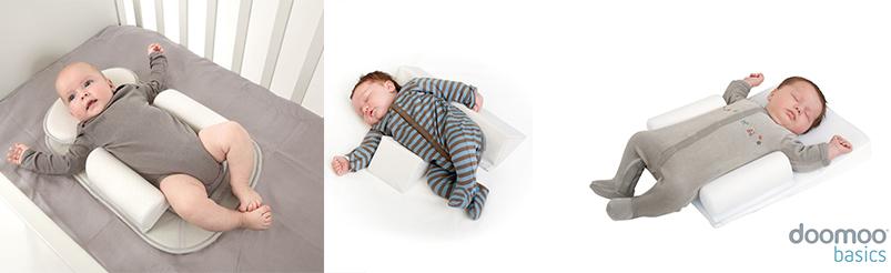 Doomoo Basics Sleep