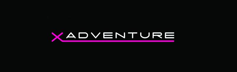 X-Adventure Swing