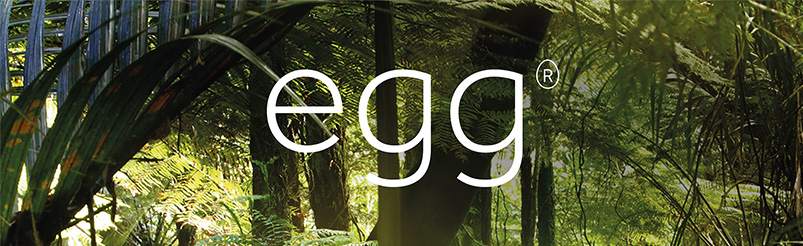 Egg Stroller Special Edition