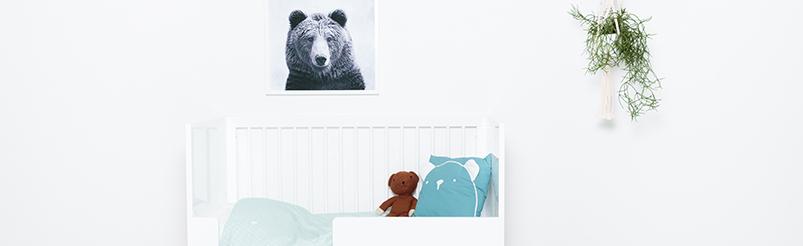 Plum Plum Bears