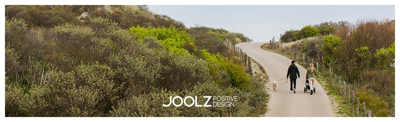Joolz Geo2 Studio Duo/Twin