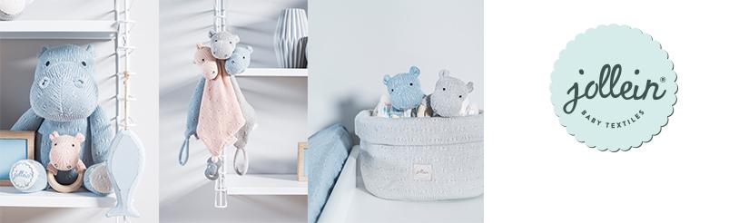 Soft Knit Light Grey