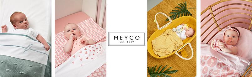 Meyco Lakens  100 x 150 cm