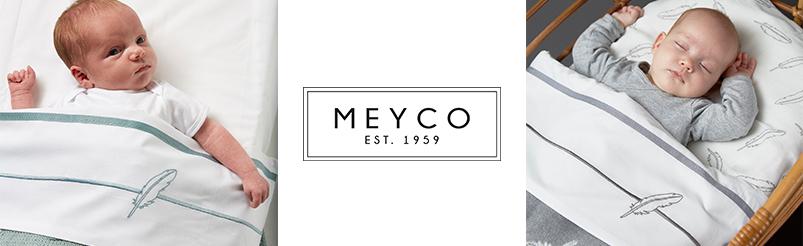 Meyco Feather