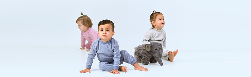 Pyjama's