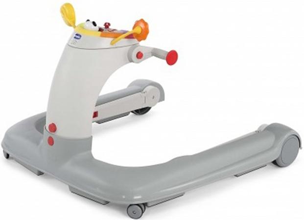 Loopstoelen loopstoel baby dump
