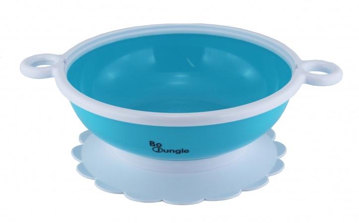 Bo Jungle B-Suction Bowl