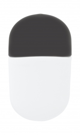 Luma Manicureset Snow White