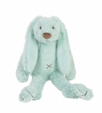 d2325f46ffe7a1 Happy Horse Rabbit Richie Tiny Lagoon 28 cm | Happy Horse Rabbit ...
