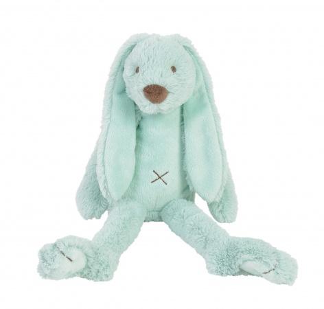 Happy Horse Rabbit Richie Lagoon 38 cm