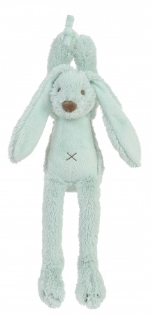 Happy Horse Rabbit Richie Musical Lagoon 34 cm