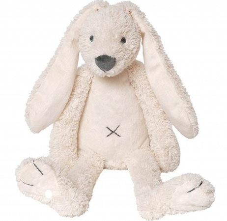 Happy Horse Rabbit Richie Big Ivory 58 cm