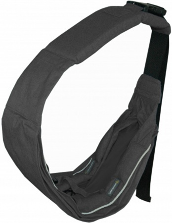 Minimonkey Sling Unlimited 7-in-1<br> Grey