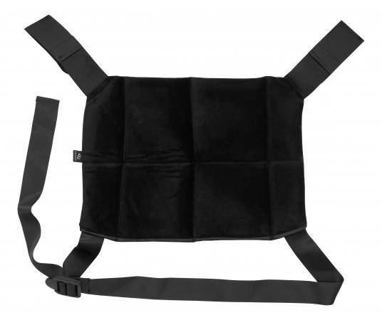 A3 Bellysafe Seatbelt Positioner