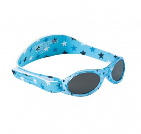 f9c261ddb9189f Baby Banz Blue Star