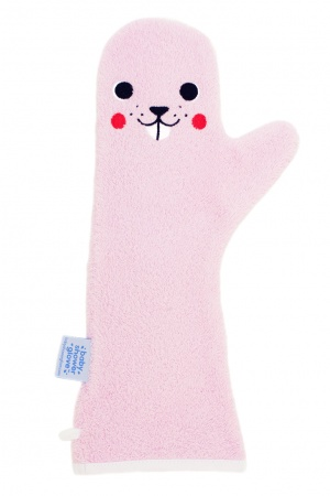 Invented 4 Kids Baby Shower Glove <br> Bever Roze