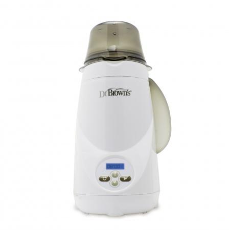 Dr. Brown's Flessenverwarmer Deluxe