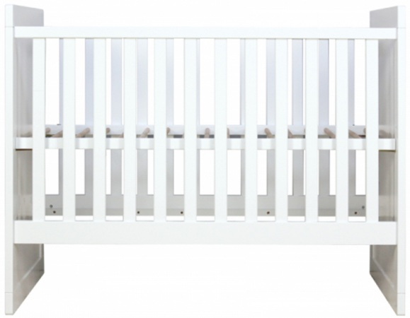 Bopita BabyFlex Combi-Transbed 60-120/90-200