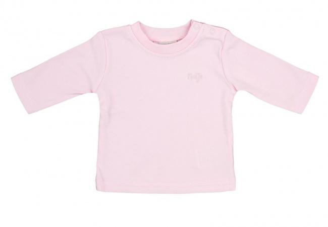 Feetje T-Shirt Roze