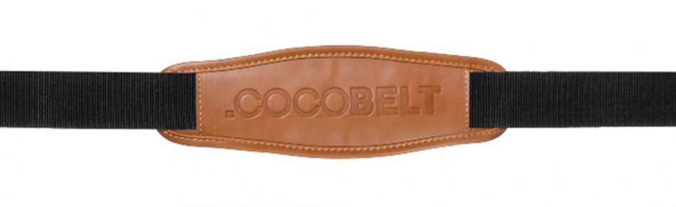 Cocobelt Black Cognac Limited