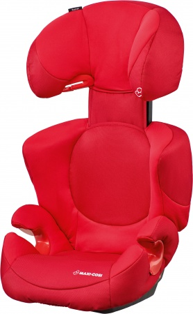 Maxi-Cosi Rodi XP 2 Poppy Red