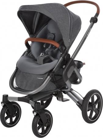 maxi cosi nova 4 sparkling grey maxi cosi nova 4 baby dump. Black Bedroom Furniture Sets. Home Design Ideas