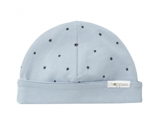 Noppies Muts Nembro Grey Blue