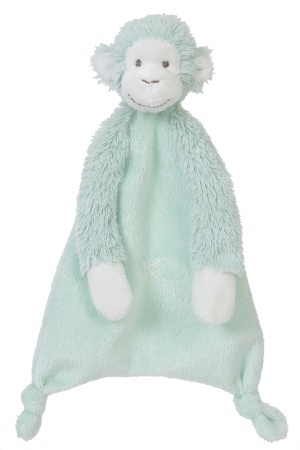 Happy Horse Monkey Mickey Lagoon Tuttle 28 cm