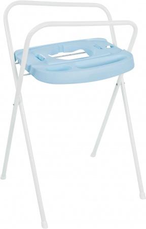 Bébé-Jou Badstandaard Click Dream Blue 103 cm