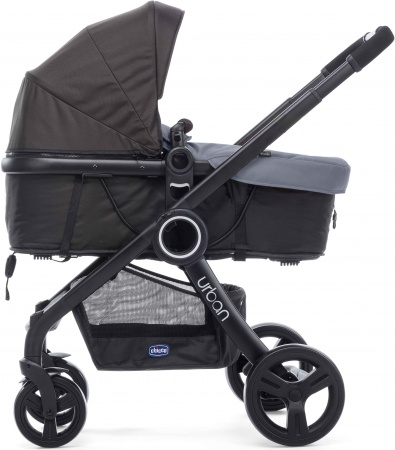 Chicco Urban Stroller Antraciet