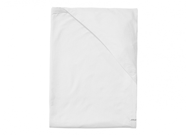 Joolz Essentials Swaddle White