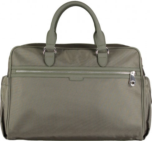 iCandy The Bag Green