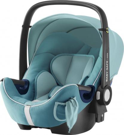 "Römer Baby-Safe<sup class=""c3"">2</sup> i-Size Lagoon Green"