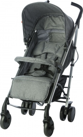 Pericles Comfy Buggy Stone Grey