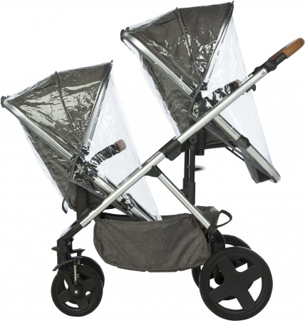 02d308e4ccb Pericles Regenhoes Wandelwagen 1GO2 | Pericles 1GO2 | Baby-Dump