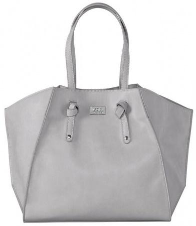 Isoki Easy Access Tote Bag Portsea