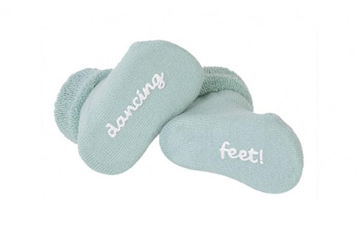 "Bambam Sok ""Dancing Feet"" Lagoon"