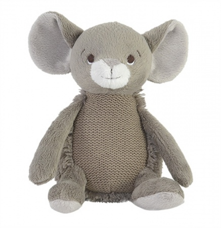 Happy Horse Mouse Moby 16 cm