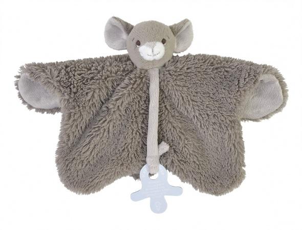 Happy Horse Mouse Moby Tuttle 29 cm