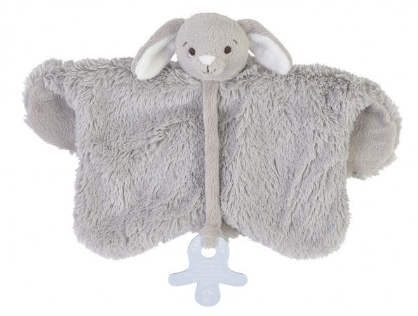 Happy Horse Rabbit Rockey Tuttle 29 cm