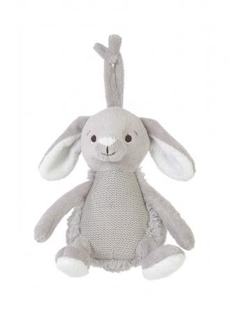 Happy Horse Rabbit Rockey Musical 16 cm