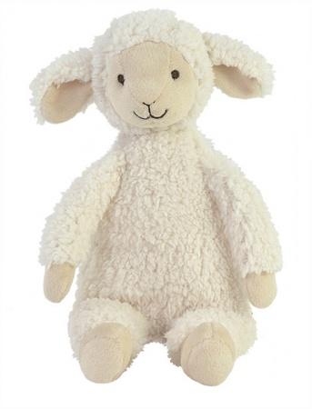 Happy Horse Lamb Leo No.1 30 cm