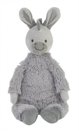 Happy Horse Donkey Dazzle No.1 30 cm