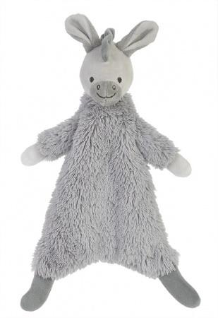 Happy Horse Donkey Dazzle Tuttle 23 cm